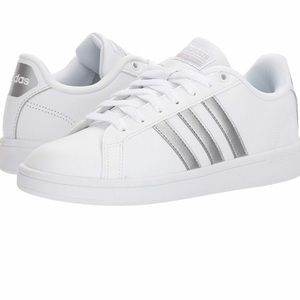 🌟NWT🌟 ADIDAS VS Advantage Tennis Shoes